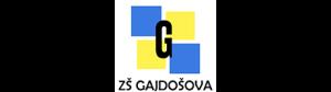 Gajdošova