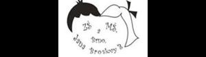 ZŠ a MŠ Jana Broskvy