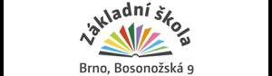 ZŠ Bosonožská