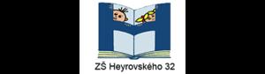 ZŠ Heyrovského