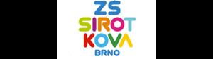 ZŠ Sirotkova